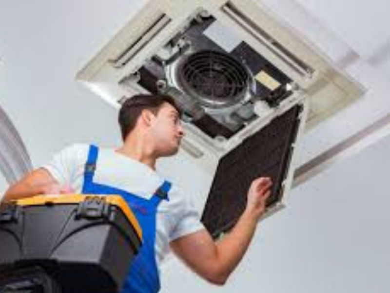 02-AC repair_hvac_air conditioning_heating_furnace_residential_commercial_appliance_refrigeration_tune ups-torrance california 90501