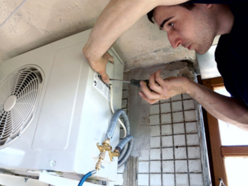 06-AC repair_hvac_air conditioning_heating_furnace_residential_commercial_appliance_refrigeration_tune ups-torrance california 90501